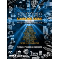 Power Sourcing Guide 2019