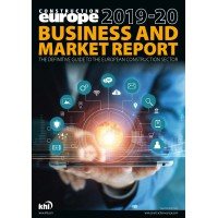 Construction Europe Business & Market Report 2019-2020