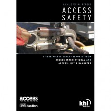 Special Report: Access Safety