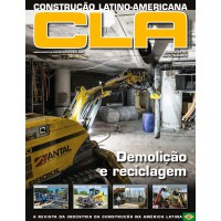 Construcao Latino Americana