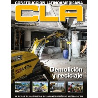 Construccion Latinoamericana