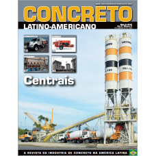 Concreto Latino-Americano (PTG)