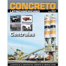 Concreto Latinoamericano (SPN)