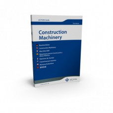 LECTURA Construction Machinery Guide