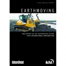 Special Report: Earthmoving 2014