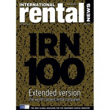 IRN100 Special Extended Version 2017
