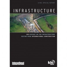 Special Report: Infrastructure