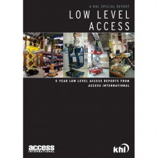 Special Report: Low Level Access
