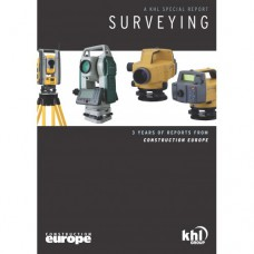 Special Report: Surveying