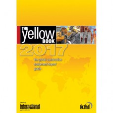 The Yellow Book 2017
