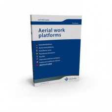 LECTURA Aerial Work Platforms Guide